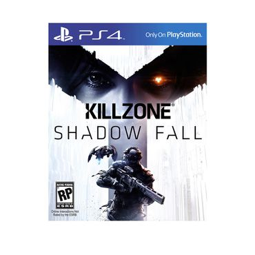 1371040862-killzone-shadow-fall