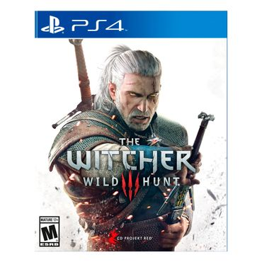 Juego-The-Witcher-3-Wild-Hunt-para-PlayStation-4_1