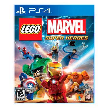 ps4-LEGO-Marvel-Super-Heroes_1