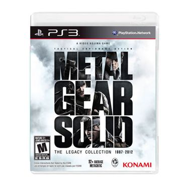 ps3-metal-gear-solid-lEGACY