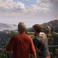 Pack-Uncharted4