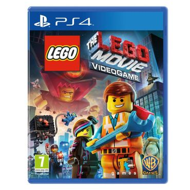 the-lego-movie-videogame-playstation-4-ps4-cover-art-front-862x1024
