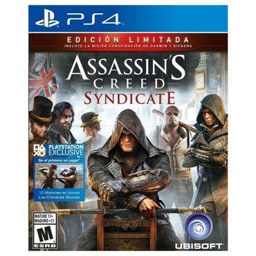 assassins-creed-syndicate-edicion-limitada-ps4-fisico-stock-344111-MLA20486878372_112015-F