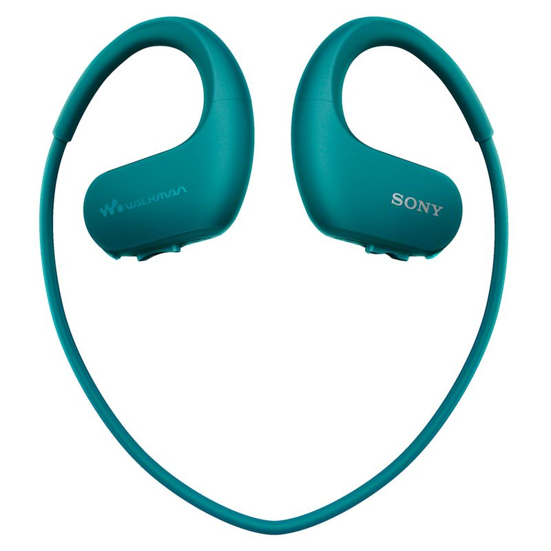 Walkman® resistente al agua y al polvo Sony Store