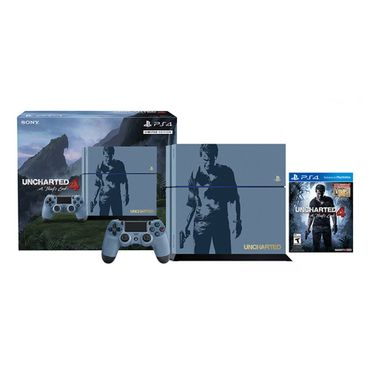 playstation-4-uncharted-bundle_1