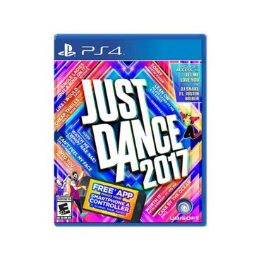 just-dance-2017-us-ps4