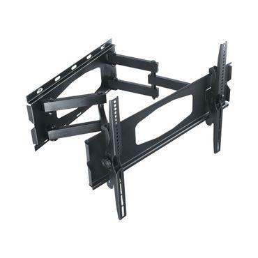 soporte-tv-movil