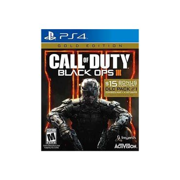 call-of-duty-black-ops-3-sc