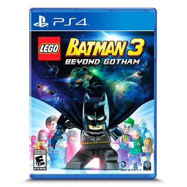 ps4-Lego-Batman-3-Beyond-Gotham_1