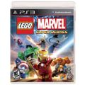 PS3-LEGO-MARVEL-S-H