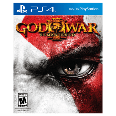 God-of-War-III-Remastered-cover-004