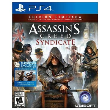 assassins-creed-syndicate-edicion-limitada-ps4-fisico-stock-344111-MLA20486878372_112015-F