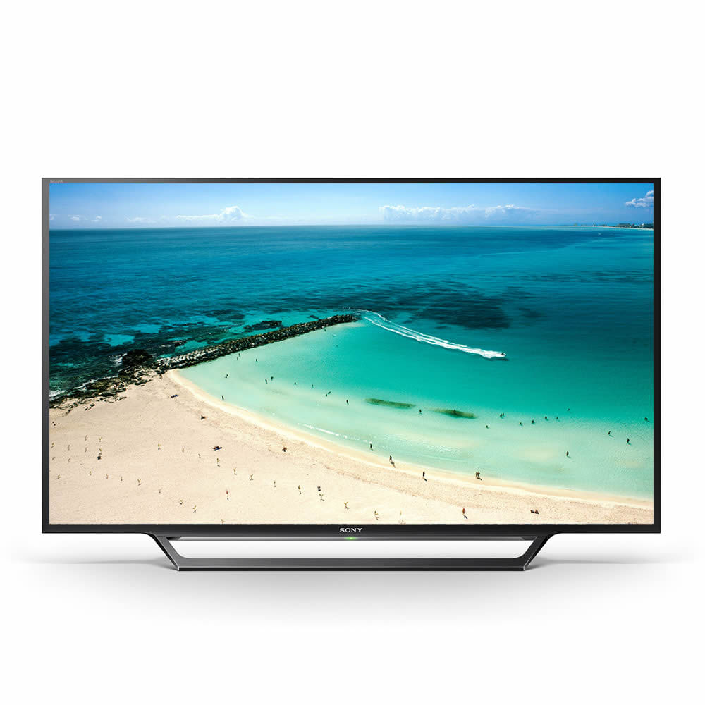 Wansa 40 Inch Full Hd 1080p Standard Led Tv Wle40f7760n furthermore 20160106 Sony Ces 2016 as well PB00097385 besides 633181530187 also Room. on sony bravia 40
