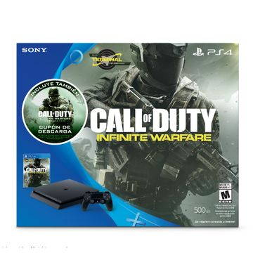 PS4CODIW_Box_CUH2015A_LAS_Front_20052