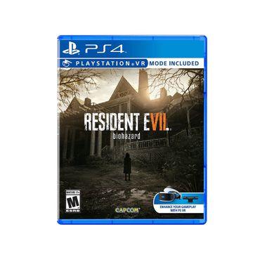 resident-evil7