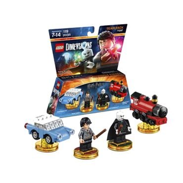 Lego-Dimensions-2-Harry-Potter-Team-Pack