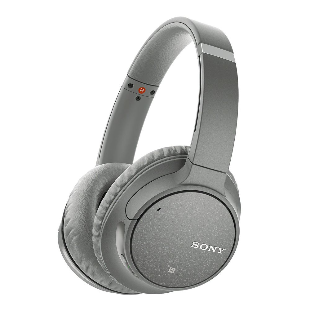 c934255e4f5 Auriculares inalámbricos con noise cancelling CH700N | Sony Store Argentina  - Sony Store Argentina