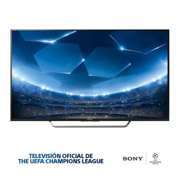 SOLA-UEFA-Productos-55X707D-CO1-ESTADIO