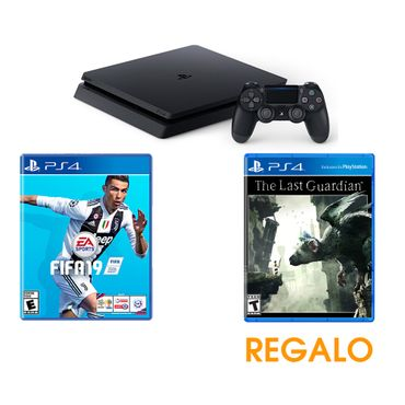 fifa-19-bundle-last-guardian