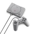 PlayStation-Mini-Classic---LATAM