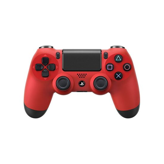 PS4-DS4--CUH-ZCT2U-11--Magma-Red---LATAM