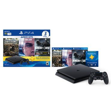 PS4-1TB-HITS-5