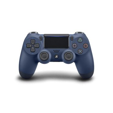 Dualshock-Midnight