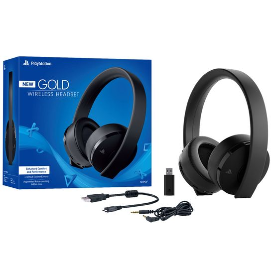 PS4-Gold-WLS-Headset