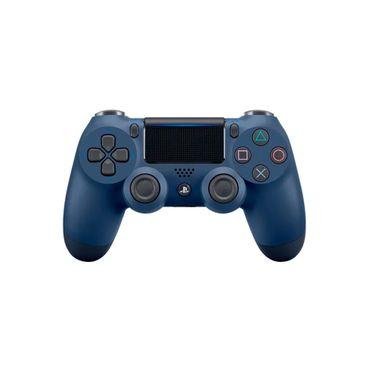 DS4-MIDNIGHT-BLUE-1