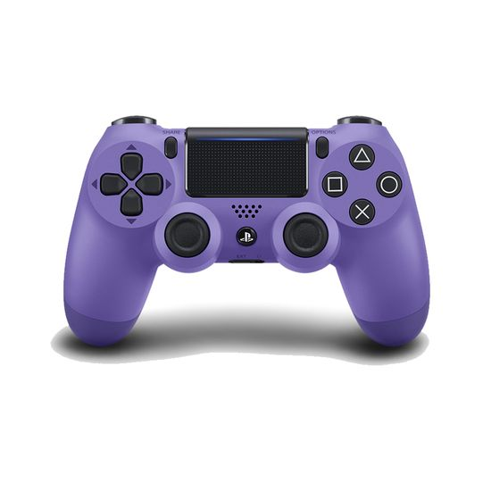 DUALSHOCK®4-Electric-Purple