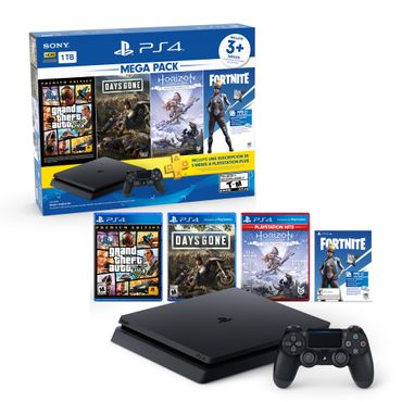 PlayStation-MEGA-PACK-1