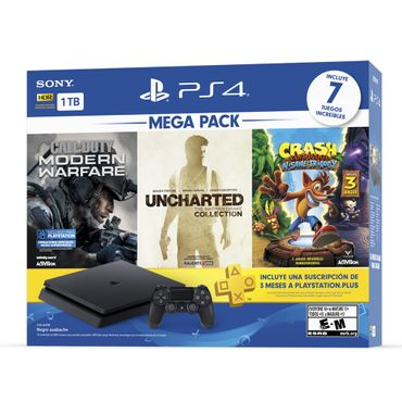 PlayStation®-MEGA-PACK-2-3