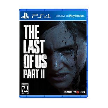 the-last-of-us2-main