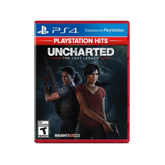 UNCHARTED-The-Lost-Legacy
