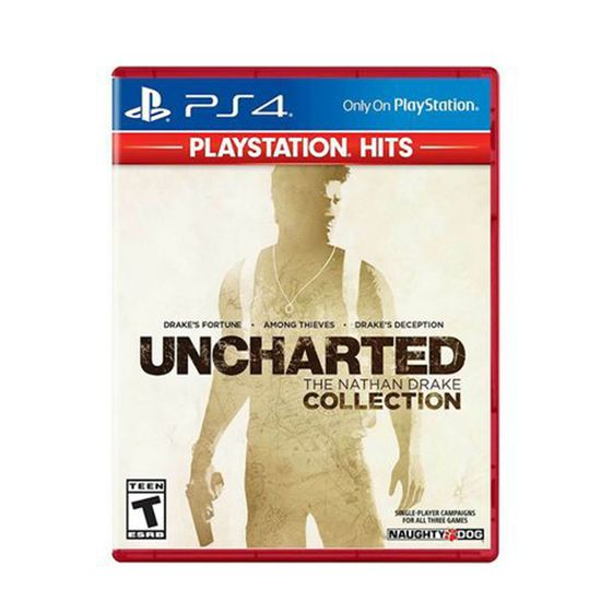 PS4-UNCHARTED--The-Nathan-Drake-Collection-Hits