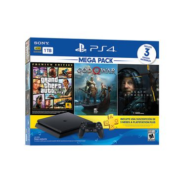 playstation4-megapack-13