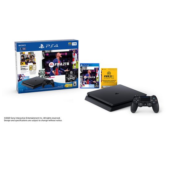 PS4-1TB-FIFA-21