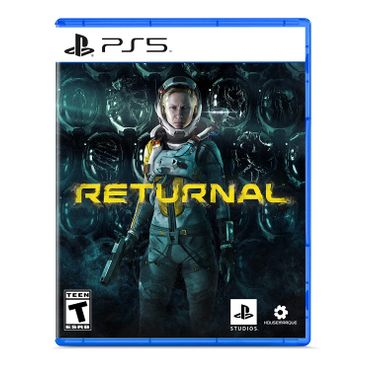returnal-PS5