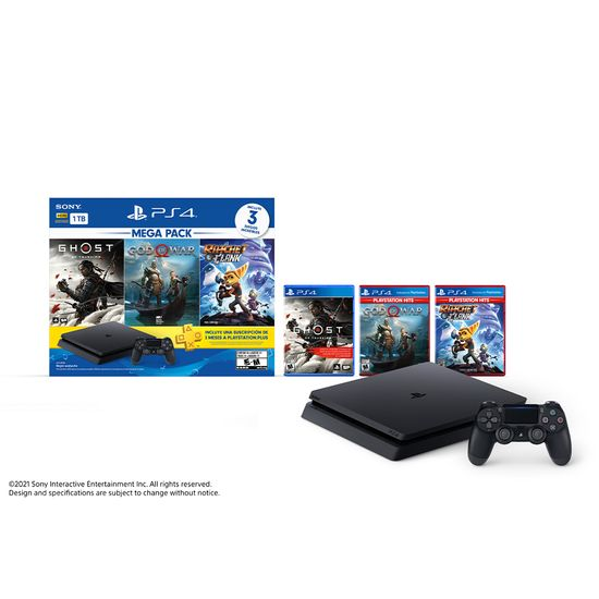 PS4-Megapack18-1