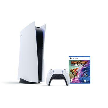 PlayStation5-Ratchet-ClankRiftApart-2