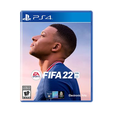 PS4-FIFA-22-Cover