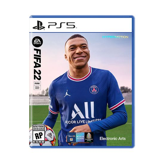 PS5-FIFA-22-Cover