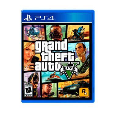 PS4-GTA-V-PACKSHOT